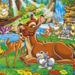 wallpapers-bambi