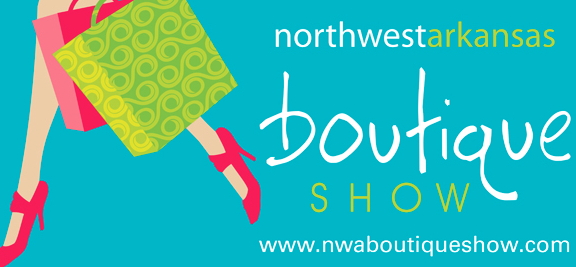 NWA Boutique Show